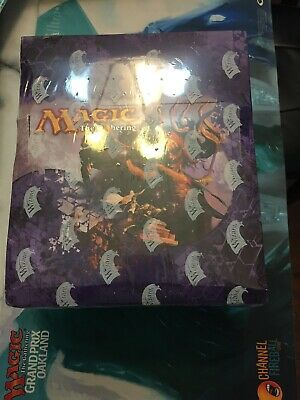 MAGIC THE GATHERING JOURNEY INTO NYX Intro Packs Brand New Sealed (10) Pack