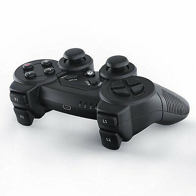 Wireless Gamepad per PC / Computer | Dual Vibration - Joypad