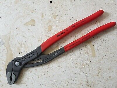 Pince  Multiprise Knipex Cobra  300Mm