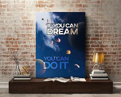 Digital Image Picture - Motivational Quotes Photo - Wallpaper Inspirational