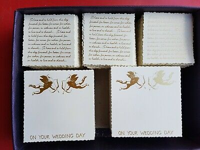 Wedding Invite supplies, Hademade, DIY, Toppers, Embelishments