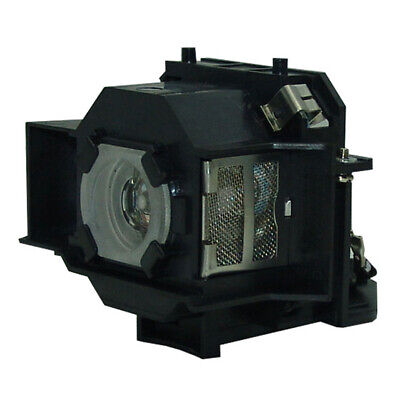 ELPLP36 V13H010L36 LAMP IN HOUSING FOR EPSON PROJECTOR MODEL V11H221020