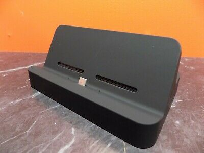 Nintendo Switch Charging Dock NEW DD098-DD127