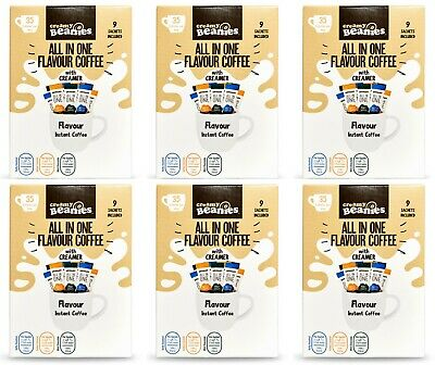 1Kg Lavazza Qualita Oro Roasted Coffee Beans (100% Arabica), Made In Italy