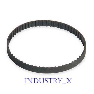 D/&D PowerDrive MXV4-820 made with Kevlar V Belt