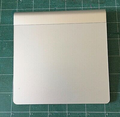 Apple Magic Trackpad Wireless Bluetooth - for Mac or Apple Compute. Model: A1339