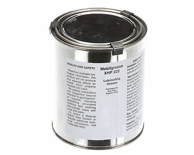 Hobart 00-103881-00046 Container Assembly Lubricant Part
