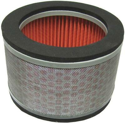 Air Filter Honda VT 125 C Shadow 99-07 New