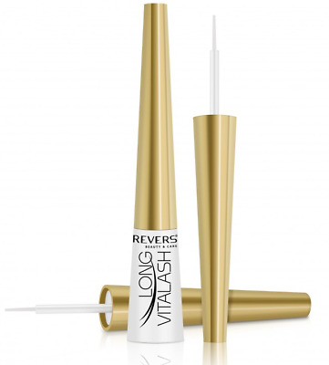 Revers Cosmetics Long Vitalash Eyelash Enhancing Serum