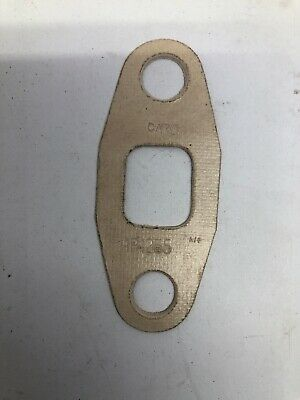 NEW Caterpillar (CAT) 1P-1255 or 1P1255 GASKET