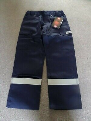 Roots Workwear trousers BNWT 38R