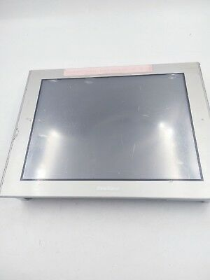 AGP3650-U1-D24 PROFACE Touch Screen**new**