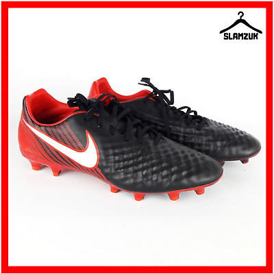 Jr. boys' football boots Nike Magista Onda II Dynamic Fit AG
