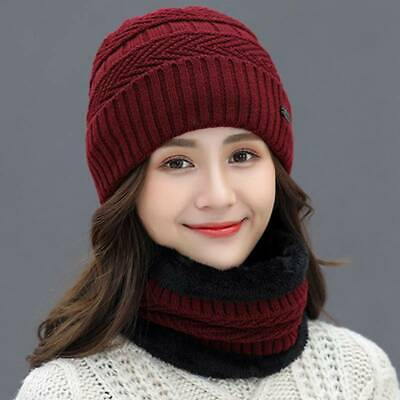 2Pcs Kids Boy Outfits Clothes T-shirt + Shorts Nightwear Pajamas Pj's Set Summer