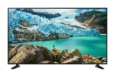 "Samsung UE43RU7090U Tv Led 43"" Ultra Hd 4K Smart Flat HDR Ue43ru7090uxzt"
