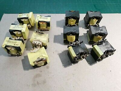 12v Switching Mode Power Supply Transformer Joblot High Current