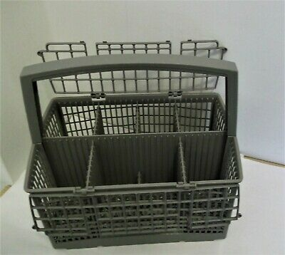 CUTLERY BASKET for BOSCH DISHWASHER Great condition