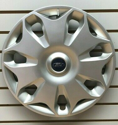 """2014-2018 FORD TRANSIT CONNECT VAN 16"""" Wheelcover Hubcap OEM 7066"""