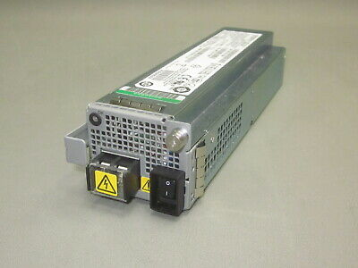 Cisco Asr-920-Pwr-D Power Supply For Asr 920 Routers 30 Day Warranty