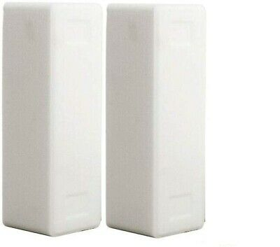 Salt Blocks Water Softener 100% Pure British Salt for Harveys Kinetico Twintec