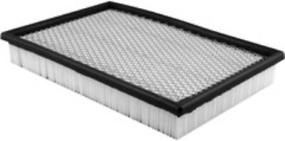 New Ecogard Front Cabin Air Filter Replacement Fits Nissan Quest 98-02