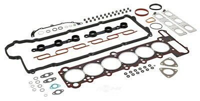 BMW E36 M3 B30 Elring Engine Cylinder Head Gasket Set 11129067421 New