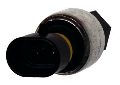 A//C Clutch Cycle Switch ACDelco GM Original Equipment 15-2647