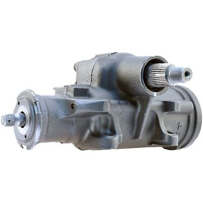 Remanufactured ACDelco 36G0104 Professional Steering Gear without Pitman Arm