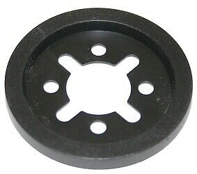 Gasket for thermostat knob (WP-23209…)