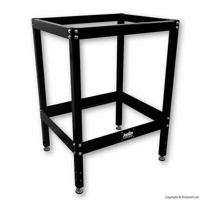 Jessem Rout R Table Stand
