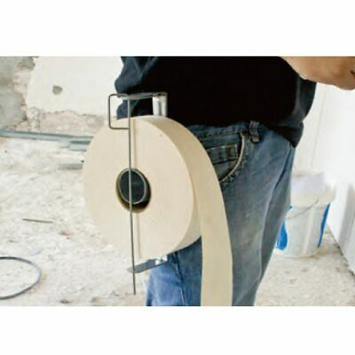 Heavy Duty Drywall Tape Holder Fast Loading Easy To Use Industrial Convenient