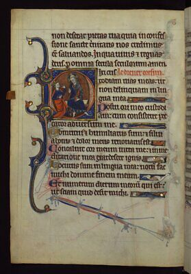 13thCentury  Manuscripts. COLLECTION OF 12  High Quality  Reproductions .New