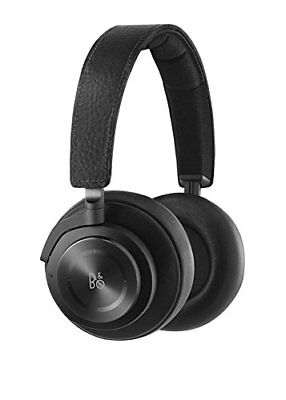 B&O PLAY Beoplay by Bang & Olufsen H9 Wireless Over-Ear Headphones
