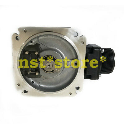 Applicable for NEW 1PCS MITSUBISHI ENCODER OSE105S2