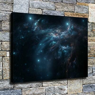 """12""""x16""""Glowing new clouds HD canvas photo home decor wall art painting poster"""