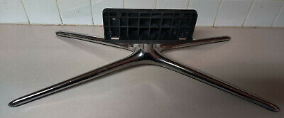 Stand for Samsung UN55H6300FXZA With Screws