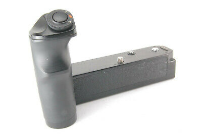 Canon AE Power Winder FN for New F-1 [Excellent] from JAPAN