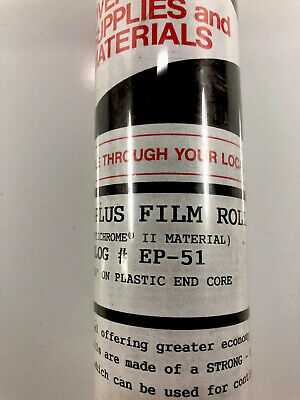 """(9 Pack) 11.5"""" x 50' Overhead Projector Transparency Film Rolls"""
