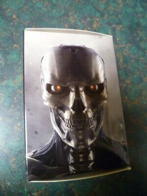 Terminator Dark Fate IMAX Regal Mini Figure