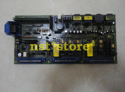 For used FANUC A16B-1200-0800 circuit board