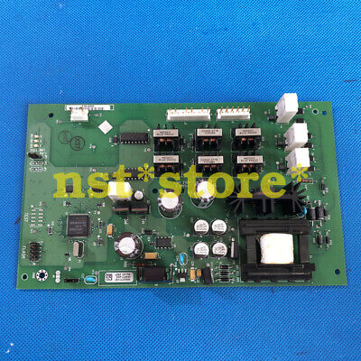 For used 394877-A02 inverter trigger board