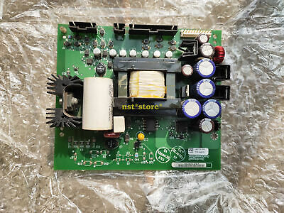 For used PF700 inverter power board 314066-A02