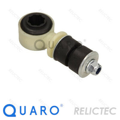 Front Anti-Roll Bar Link Stabiliser Opel:ASTRA F,VECTRA A 0350261 350261 0350261