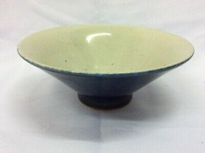 A Rare Chinese Antique Porcelain Teacup Qing Dynasty Kangxi Period #30