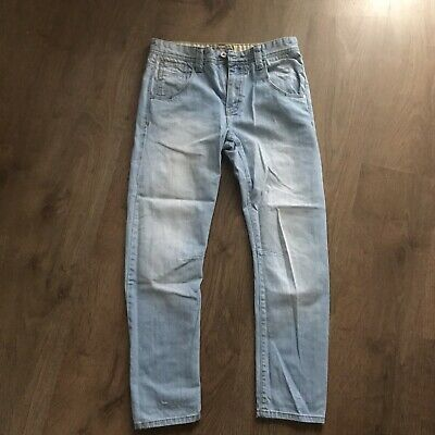 Boys Sonetti Jeans - 12/13 Years