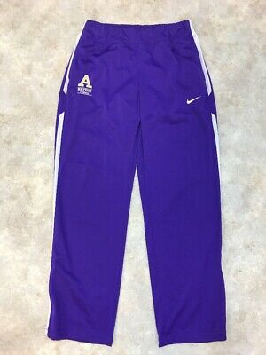 Nike Warm Up Pant Overtime Youth Game Royal X Large 598449 494