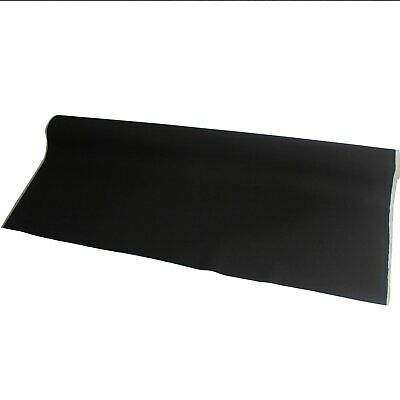 Headliner For Auto Roof Remedy Replacement Fabric Upholstery Material 85''x60''