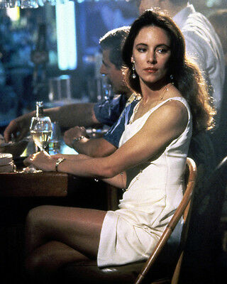 Madeleine Stowe Movie Photo [S280063] Size Choice