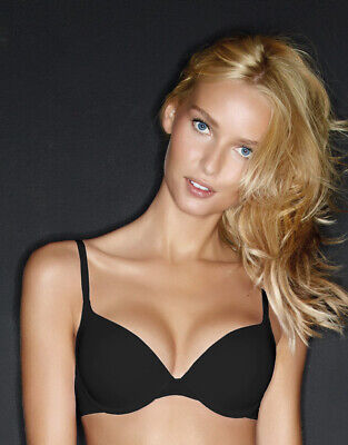 Various Sizes Available 13449 Passionata /'Smooth/' Convertible T-Shirt Bra