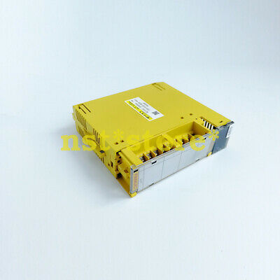 1pcs new Fanuc A03B-0819-C051